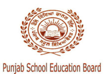 CLASS XII EXAMS OF PSEB