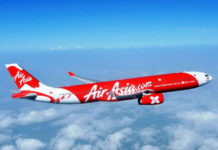 DIRECT FLIGHT FROM AMRITSAR TO KUALALUMPUR