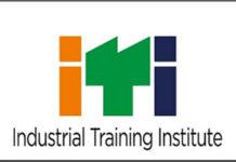 Haryana Skill Development and Industrial Training Department