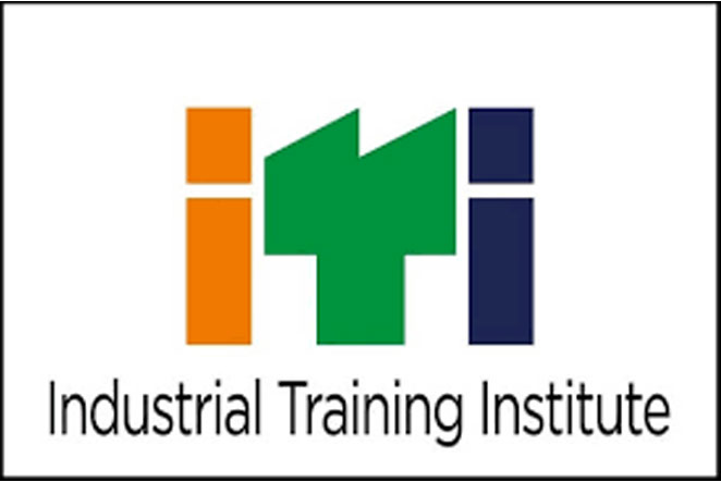 Haryana Skill Development and Industrial Training Department