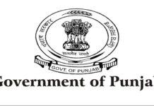 Government of punjab