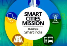 Karnal the Smart City
