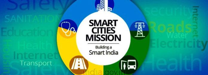 Karnal the Smart City