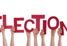 Shahkot Bye election