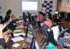 Gurukul Global School Panchkula