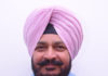 GOVERNMENT EMPLOYEES TO PLANT SAPLINGS UNDER MISSION TANDARUST PUNJAB
