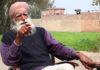 PUNJAB KALA PARISHAD TO HONOUR LITERARY GIANT JASWANT SINGH KANWAL