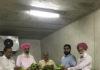 Punjab Fruit markets