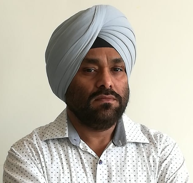 Punjab Government's anti-scheduled stance shall unfold soon