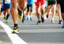 Secretariat Sports Control Board to organise marathon