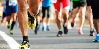 Secretariat Sports Control Board to organise marathon