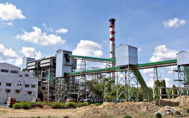 The cooperative sugar mills in Haryana