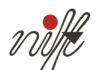 Certificate Courses of National Institute of Fashion Technology (NIFT), Panchkula
