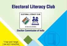 ELC & Chunav Pathshala to sensitize people