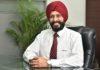 Hartek Singh CMD Hartek Group Medium