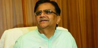 Haryana Agriculture and Farmers' Welfare Minister has appealed to the farmers to apply for availing subsidy on agriculture