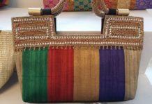 International Gita Mahotsav in Kurukshetra