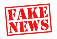 check fake news