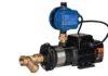 Usha Boosts its Pressure Pumps range
