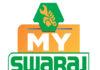 Swaraj organised Mega Service Camp