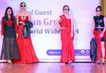 CGC Jhanjeri holds State Level Fashionista – 2019