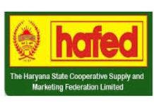 HAFED has implemented special rebate
