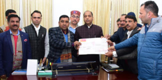 CM directs officers to restore all essential facilities in the state