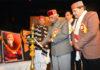 Governor Bandaru Dattatraya urges youth to make Himachal drug free