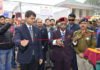 Governor inaugurates Red Cross fair in Sundernagar