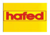HAFED Chairman has visited Hafed Warehousing Complex at Wazirpur