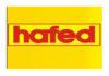 HAFED Chairman hasvisited Hafed Warehousing Complex at Wazirpur