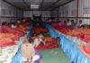 Haryana CM Mr Manohar Lal inaugurated a two-storeyRain Basera