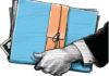 Haryana CM will launch the Web Portal of Bar Council of Punjab and Haryana