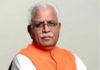 Haryana Government has decided to open one Sanskriti Model School