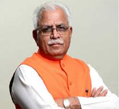 Haryana Government has decided to open one Sanskriti Model School