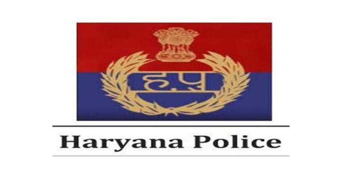 Haryana Police has issued traffic advisory for safe and secure road travel during winter fog