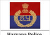 Haryana Police have made elaborate security and traffic arrangements