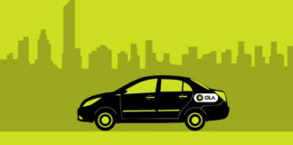 Ola to roll out 'Guardian' feature in more markets across India and Australia