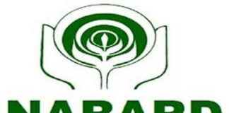 44 projects worth Rs. 161.35 crores sanctioned by NABARD for Himachal