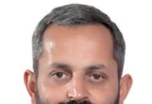 Climate change is natural cyclic process not man made-Dr. Ritesh Arya
