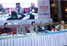 Industries Minister demands coverage of more areas under CGD