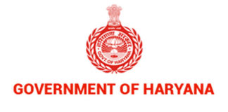Posts of 2592 Assistant Professors will be filled soon in the government colleges