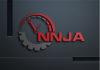 Pumpkart Rebrands Services as NNJA