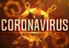 Suspected Coronavirus Case Reported in Chandigarh
