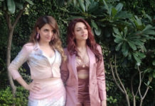 VYRL Originals launches the first track of 2020-Kehndi Haan Kehndi Naa