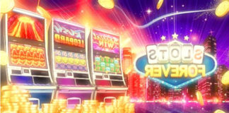 What To Expect From Slots In The Future