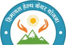 18,852 Applications Registered Under Himcare Scheme