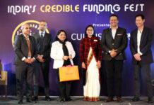 Chitkara University Hosts India Fund Fest 2020