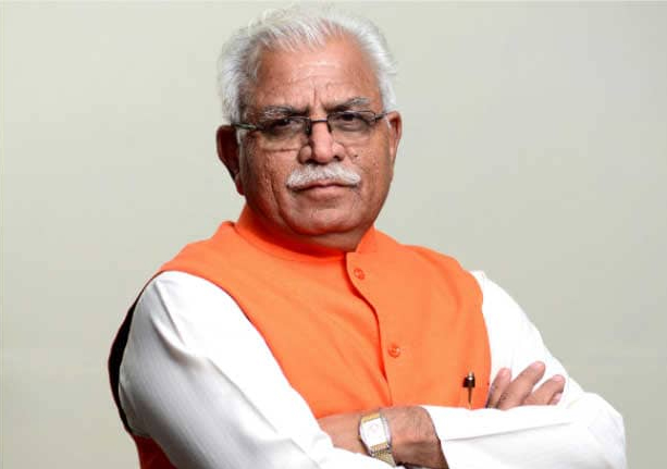 Haryana Chief Minister has Accorded Approval for the Proposal of Implementation of 13 Projects