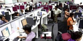 Haryana Proposes 75 Per Cent Jobs For Youth From State In Private Sector